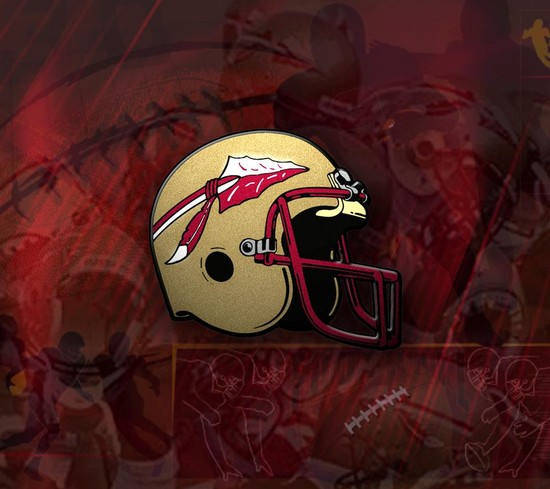 Fsu Football Wallpaper: Free FSU Wallpaper