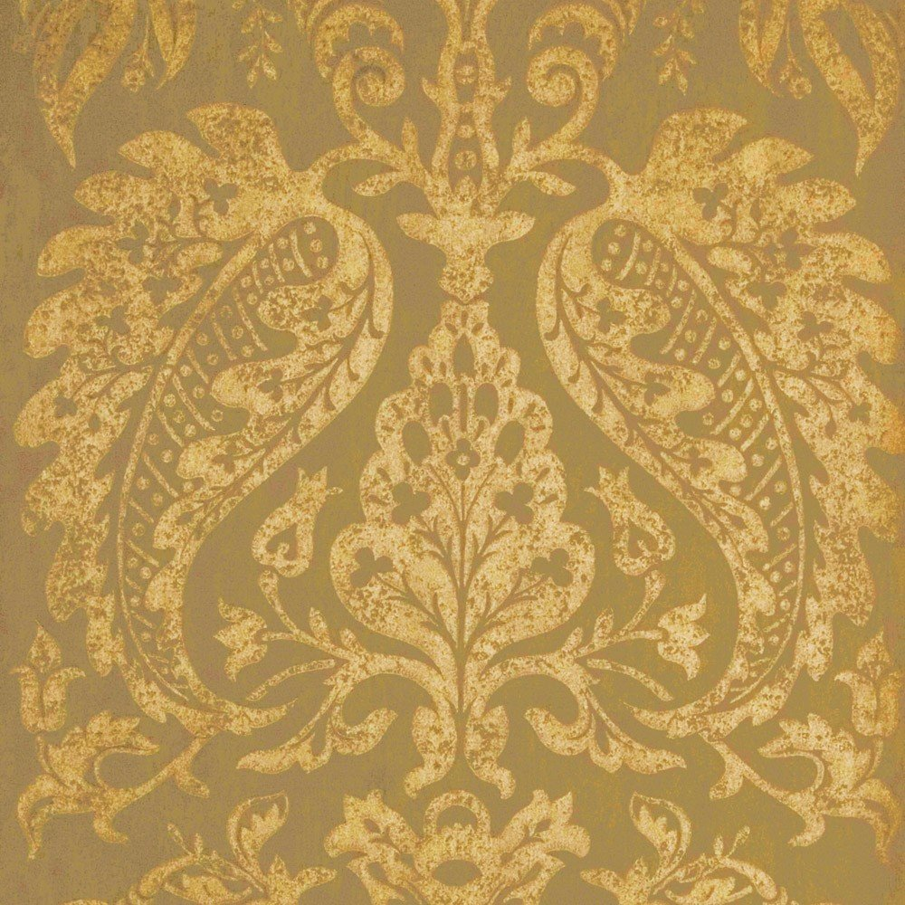 Gold Wallpaper For Walls 2015 Grasscloth 1000x1000