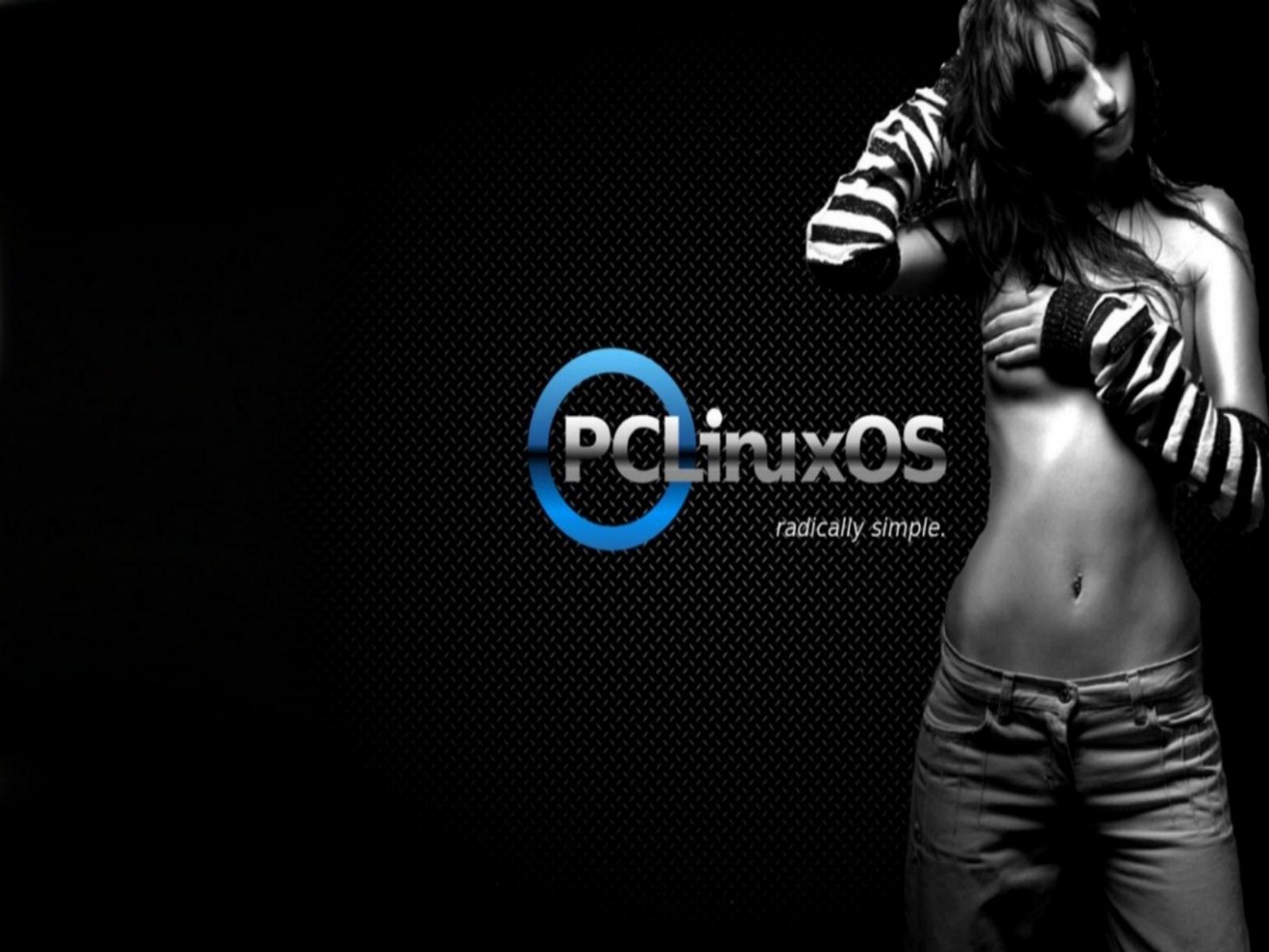 linux hacker background - photo #16