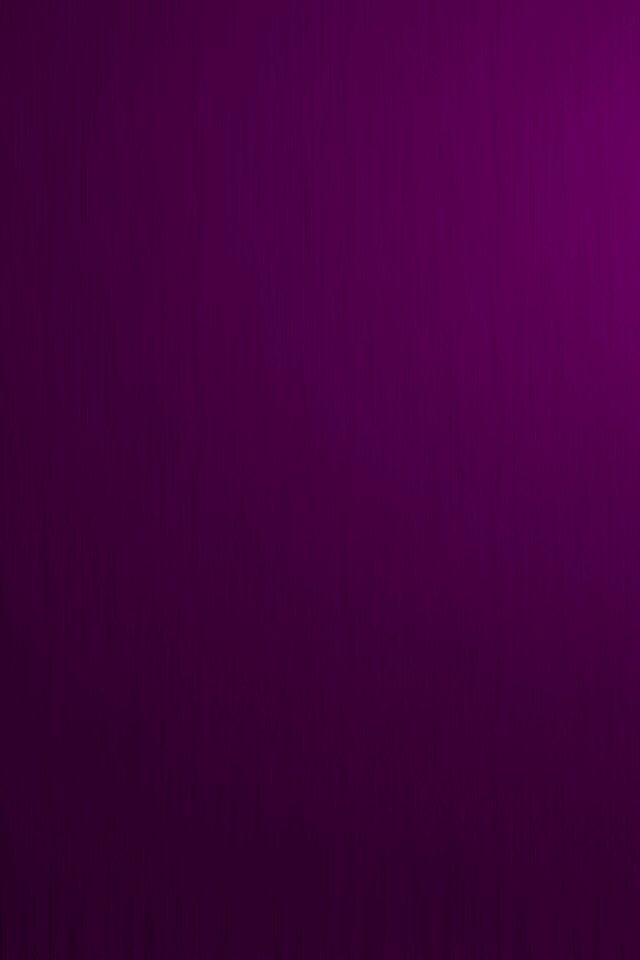 Deep purple Iphone wallpapers Pinterest 640x960