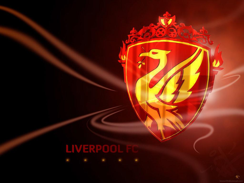 Liverpool Wallpaper 3D   Android Apps Games on Brothersoftcom 1024x768