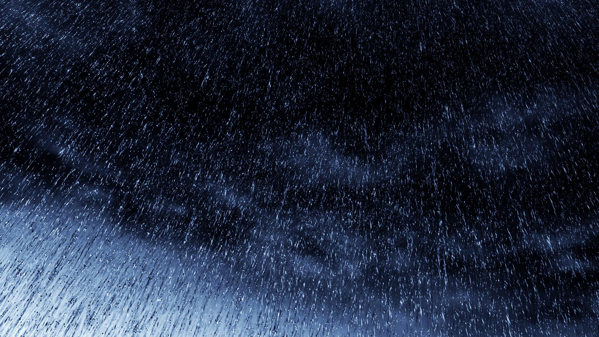 Rain Wallpaper 1920X1080 wallpaper   694762 1920x1080