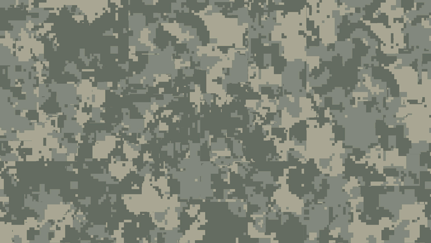 Digital Camo Wallpaper Images Pictures   Becuo 1687x951