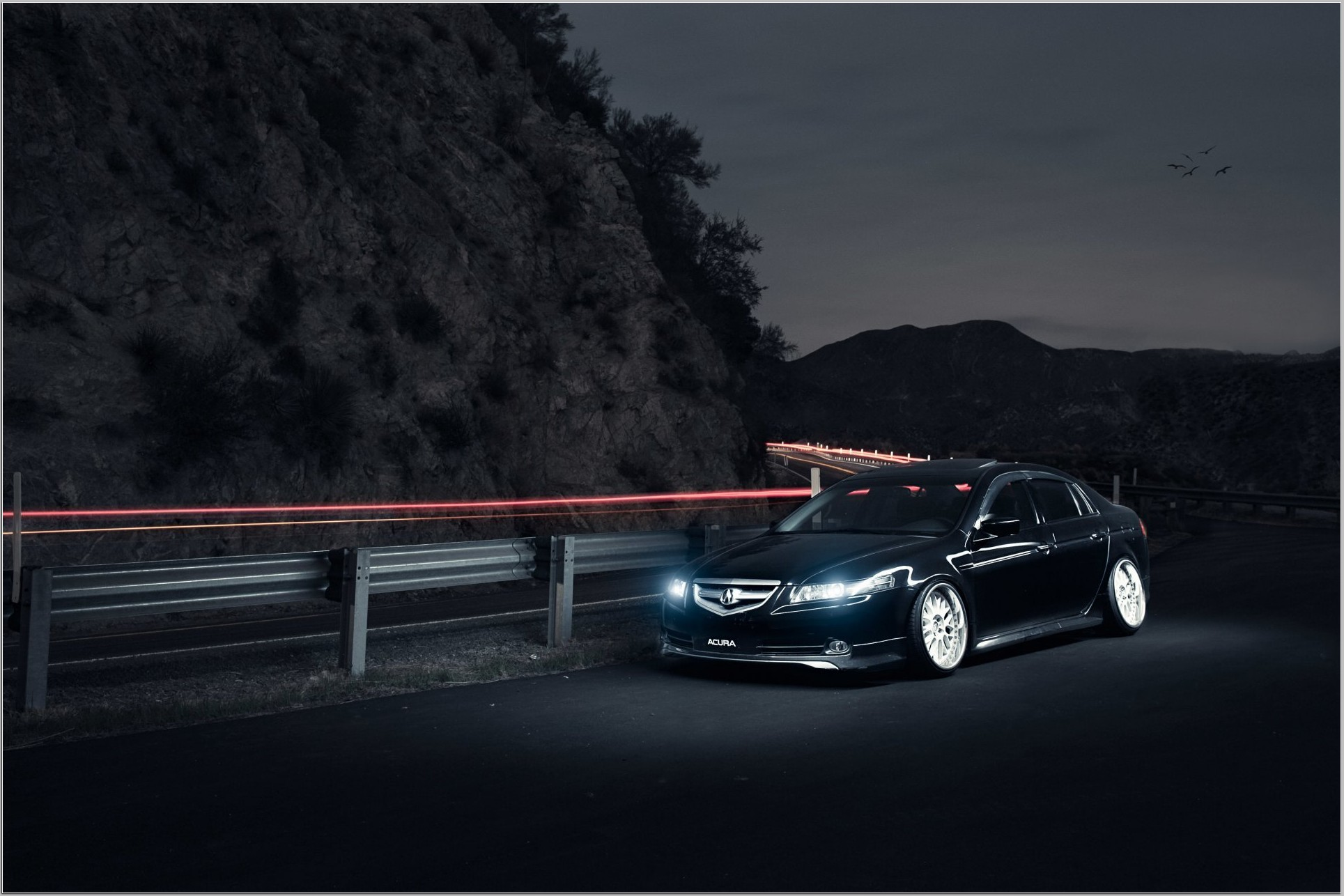 Acura TL Wallpapers T1EQAF4 WallpapersExpertcom 1929x1286