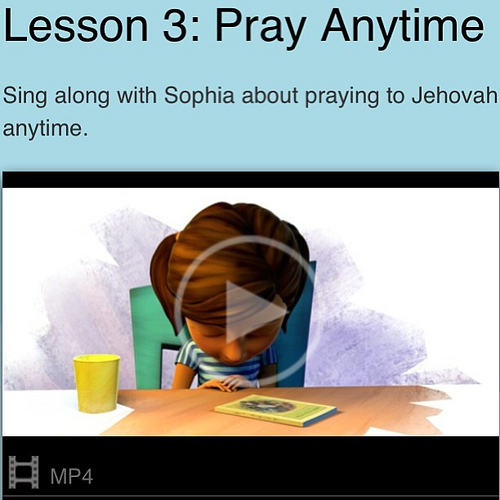 Jw Pioneer Jehovahs Witnesses Gifts Jw   Holiday and 500x500