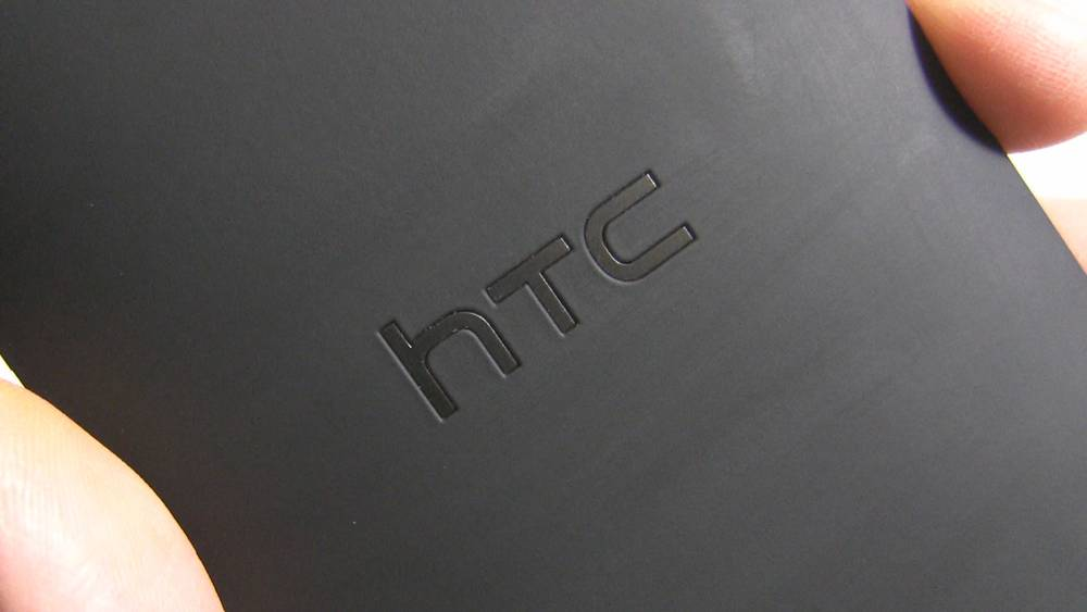 of all HTC One M9 wallpapers leaked by TKTechnews The HTC One M9 1000x563