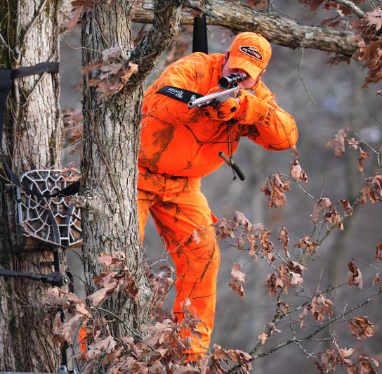 realtree ap blaze realtree ap blaze orange camo offers the perfect 544x532
