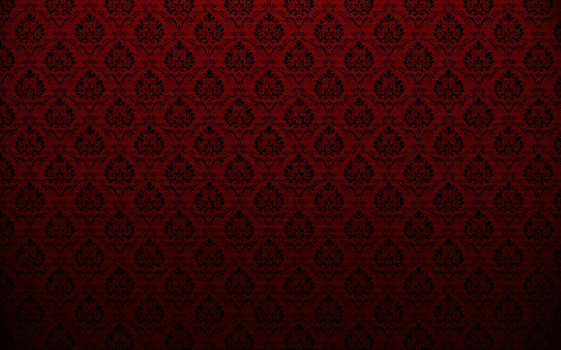 Red Wallpapers - WallpaperSafari