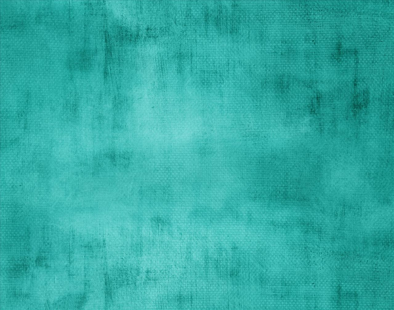 Top Turquoise Black And White Background Images for Pinterest 1280x1007
