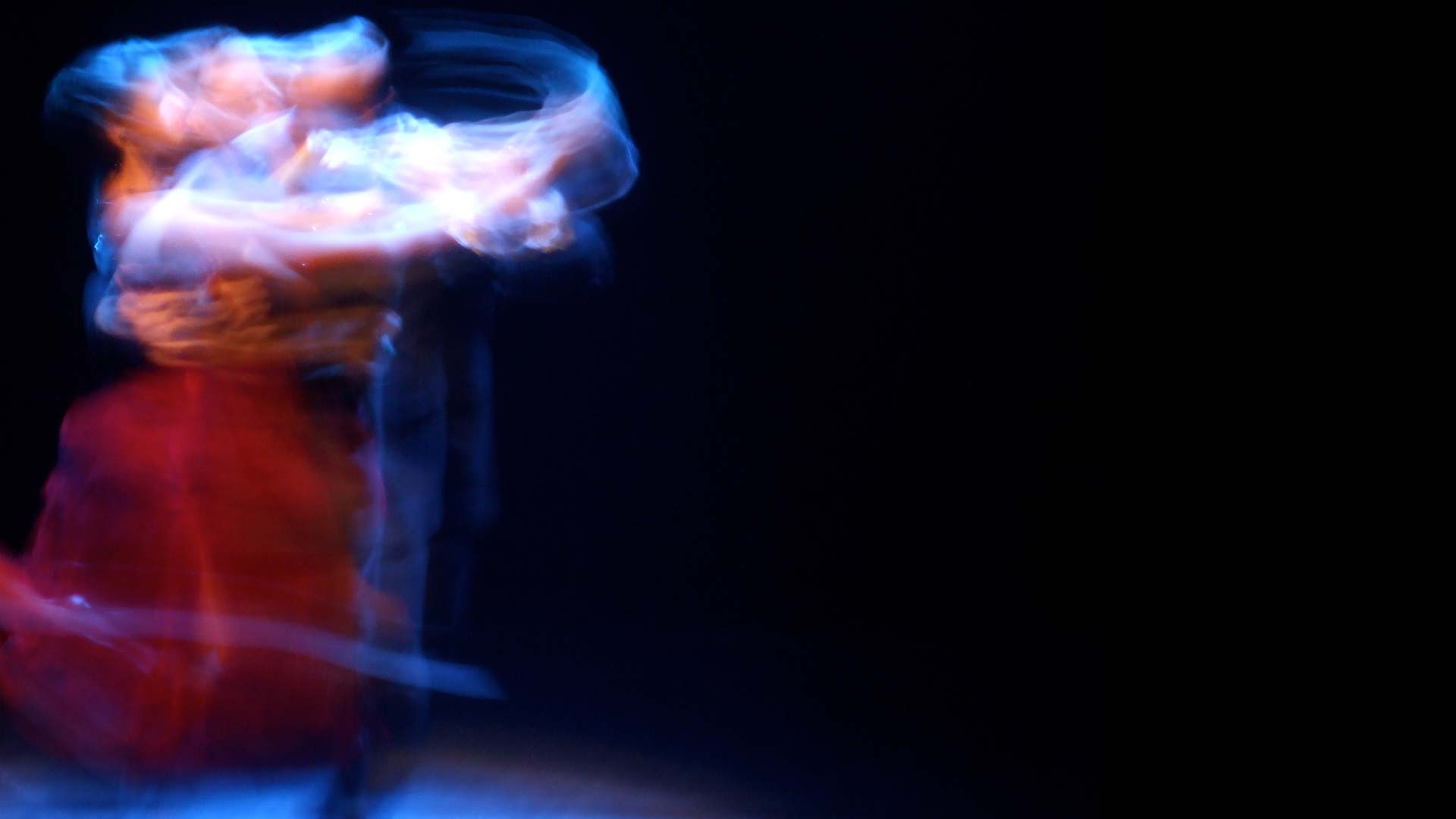 [70+] Dance Background Images on WallpaperSafari