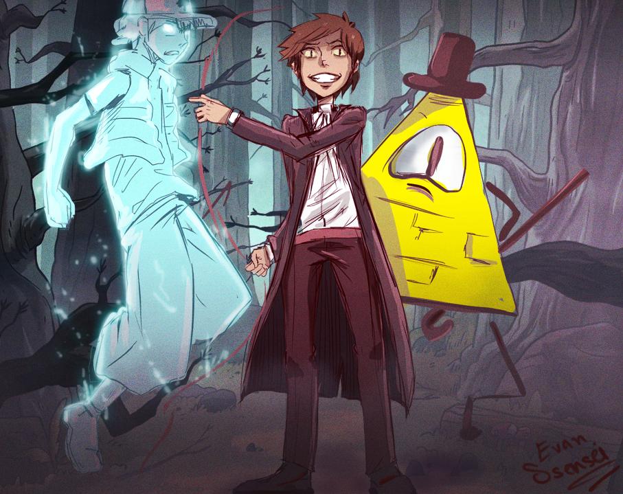 Gravity Falls Mabel Halloween Costume