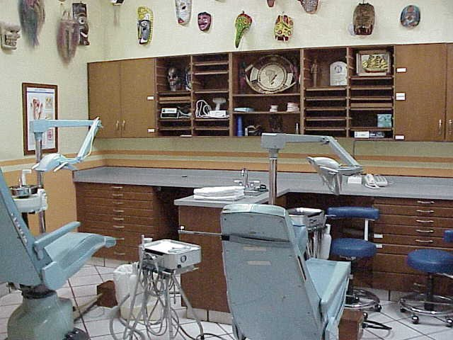 Dental office 640x480
