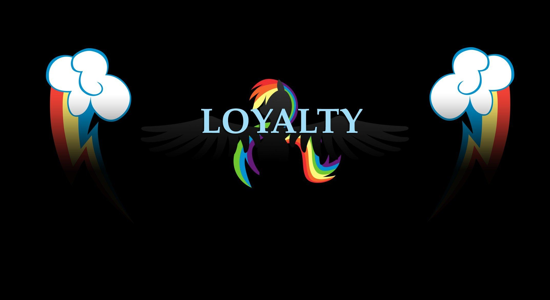 Loyal Wallpapers   Top Loyal Backgrounds   WallpaperAccess 2144x1170
