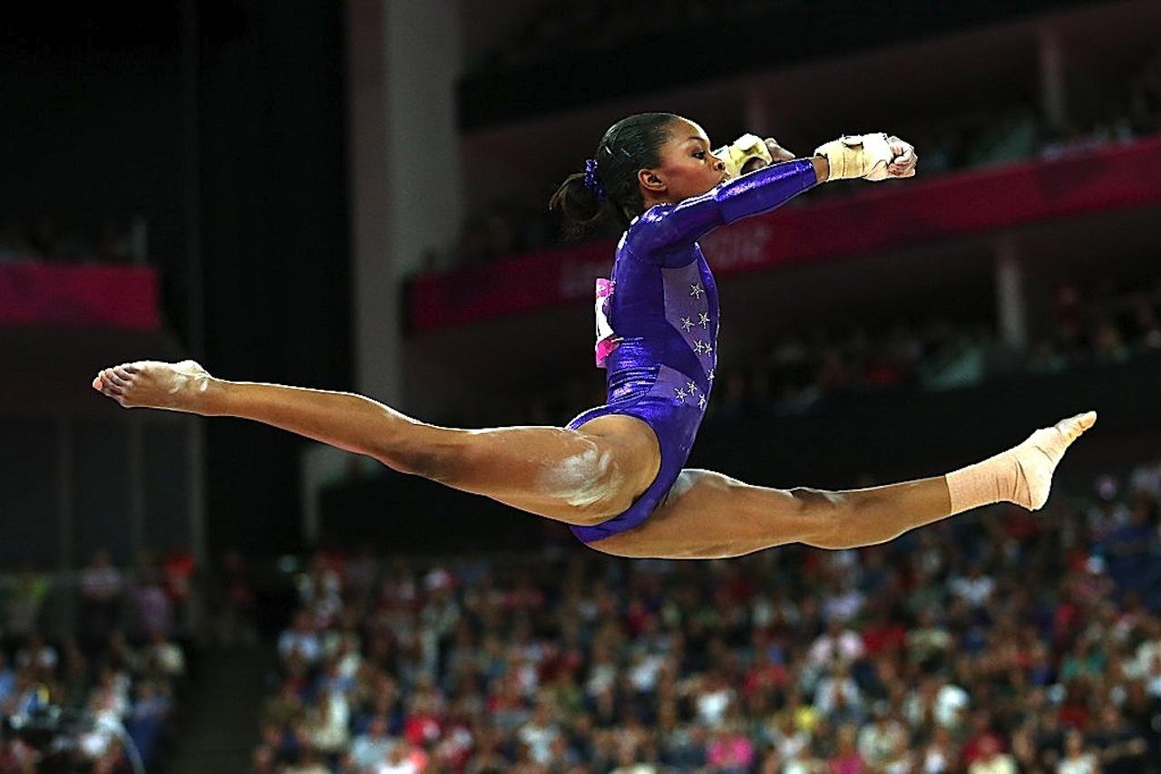 Gymnastics and More Juli 2012 1280x854