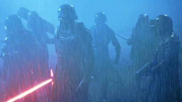 he is the leader of the knights of ren photo u1jpg 624x351