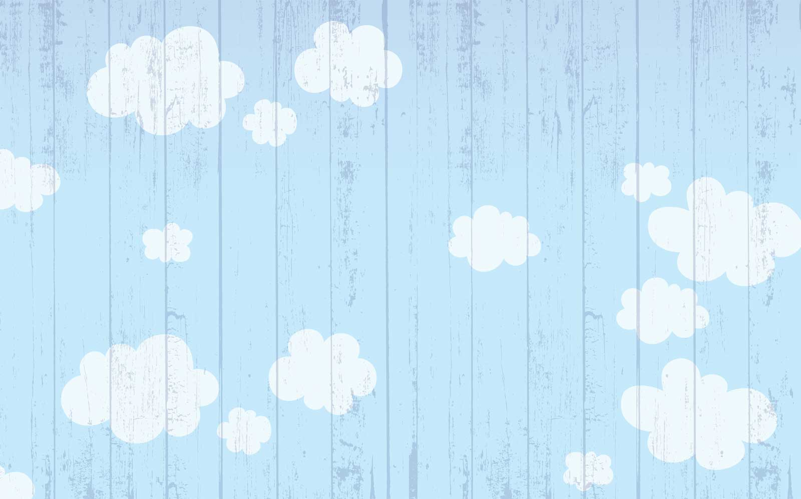 baby blue wallpaper tumblr wallpapersafari. Black Bedroom Furniture Sets. Home Design Ideas