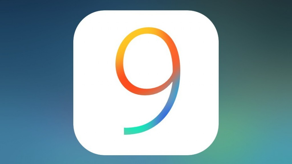 iOS 9 Wallpapers   Stock Wallpapers Download AxeeTech 1024x577