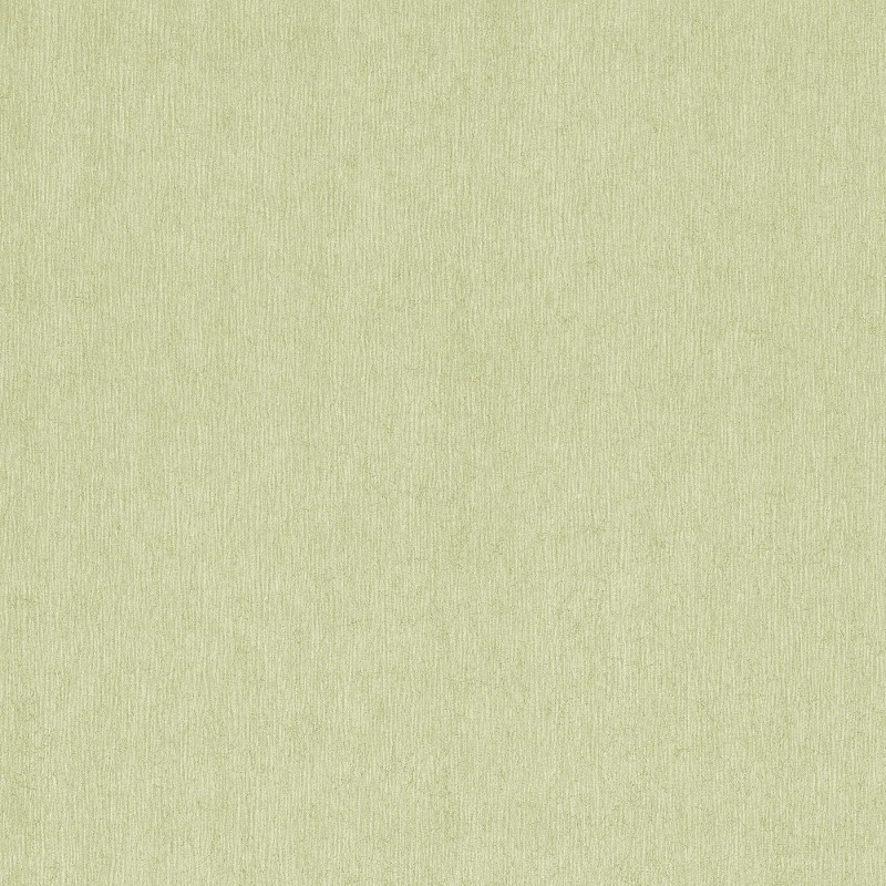 Wallpaper Orpheo PS 13090 30 green metallic 800x800