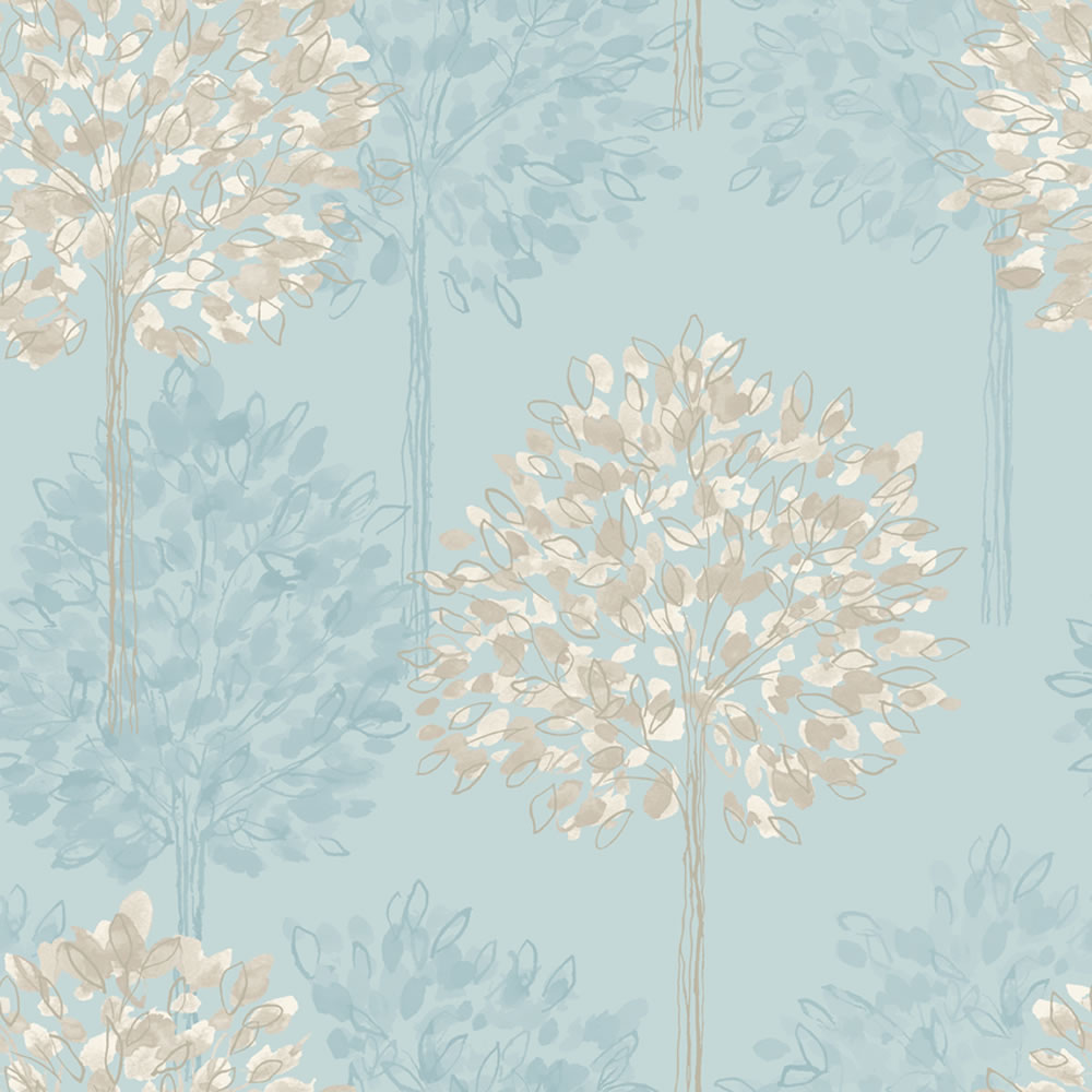 50 wallpaper at wilkinsons on wallpapersafari - Teal wallpaper wilkinsons ...