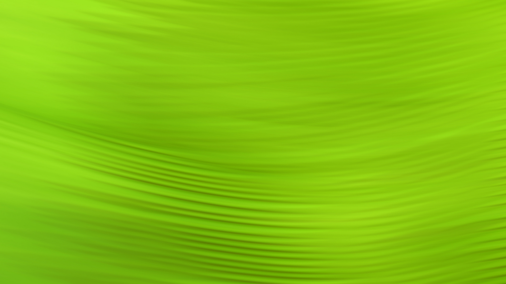 Green Abstract Wallpaper Desktop Backgrou 11459 Hd Wallpapers 1920x1080