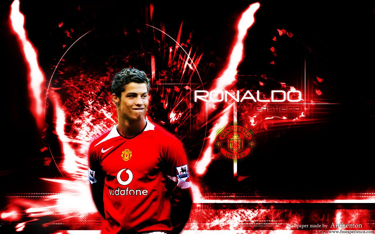 CR7   Cristiano Ronaldo Wallpaper 3080116 1280x800