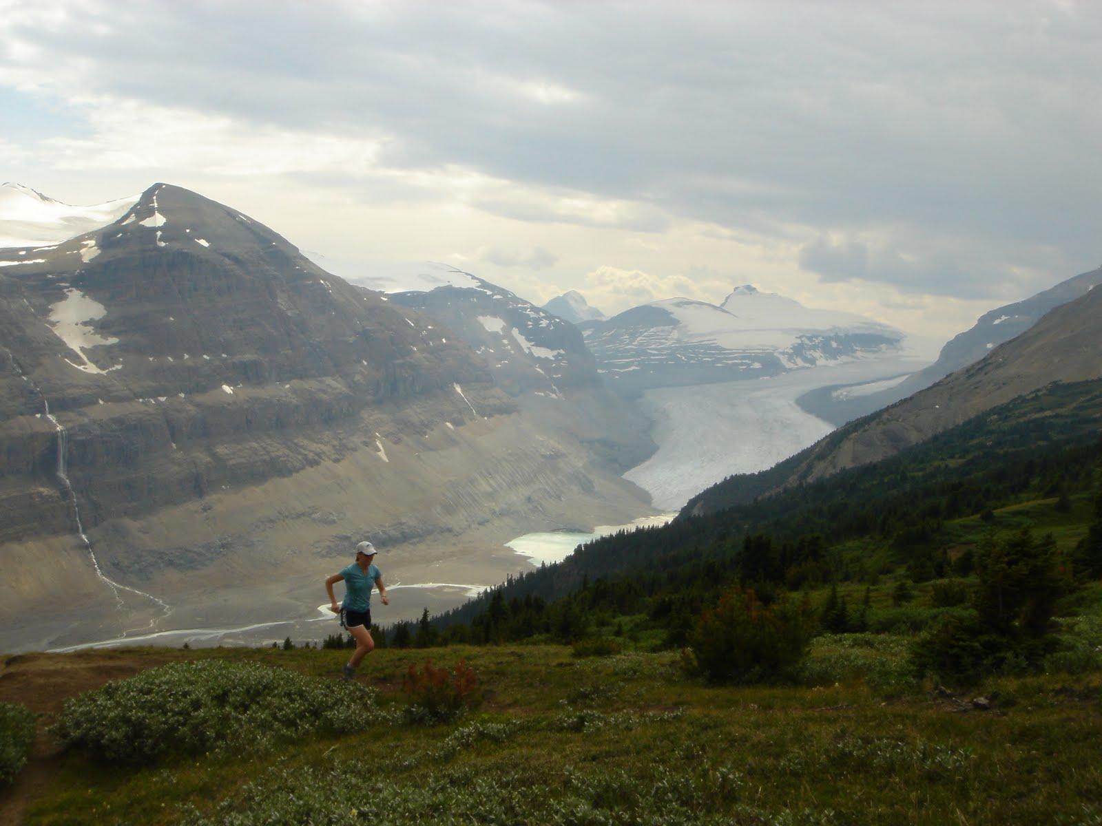 this photo origi country a runn trail running x sound of trail r rip 1600x1200