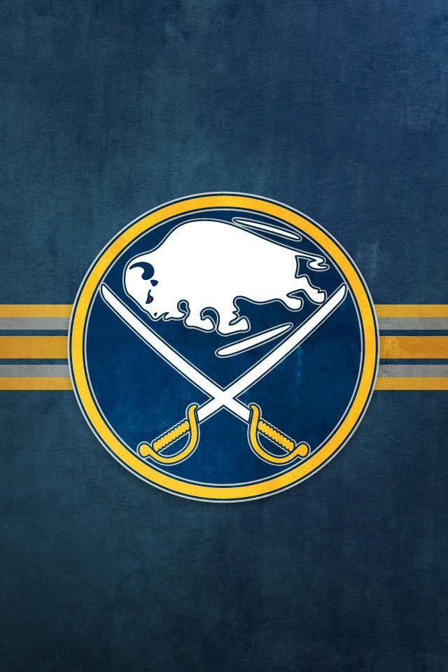 Buffalo Sabres iPhone Background Buffalo Sabres Buffalo sabres 640x960