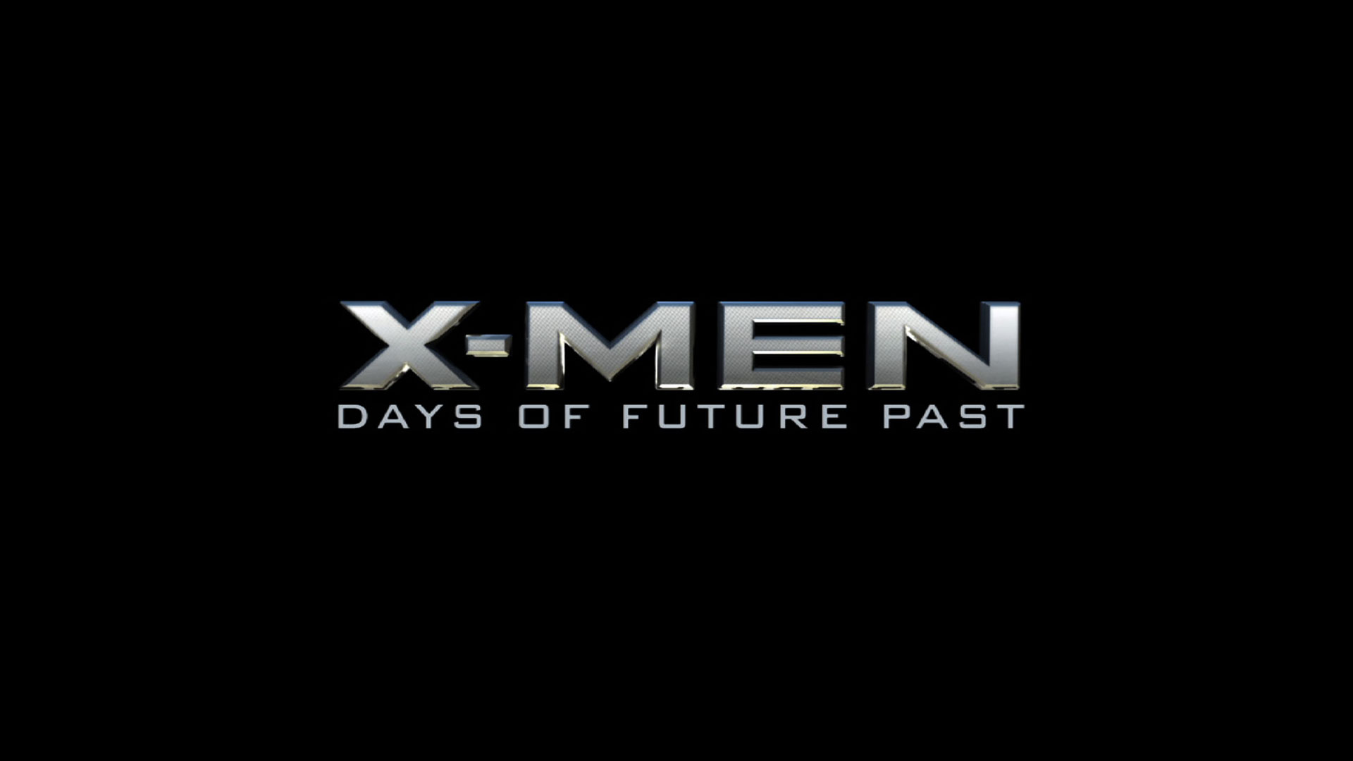Free Download Download 2014 Wolverine Wallpapers X Men Days Of Future Past 1920x1080 For Your Desktop Mobile Tablet Explore 49 Days Of Future Past Desktop Poster Wallpapers Days Of