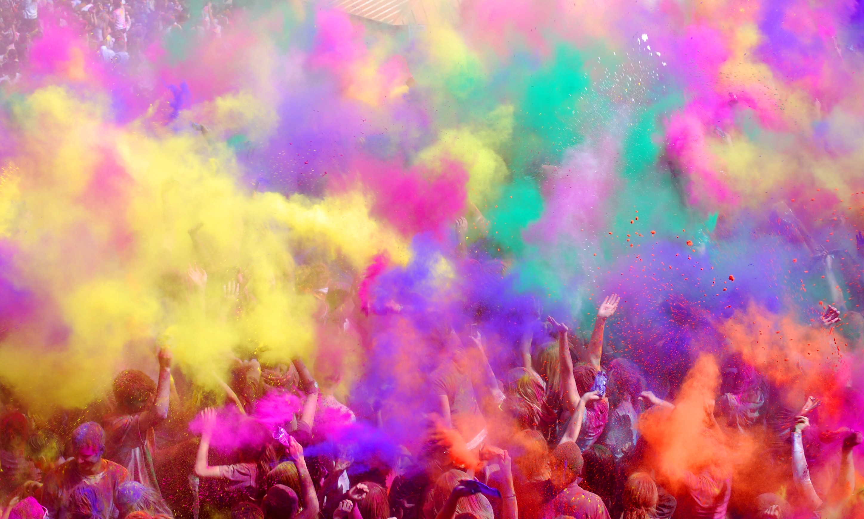 download holi festival wallpapers which is under the holi wallpapers 2896x1740