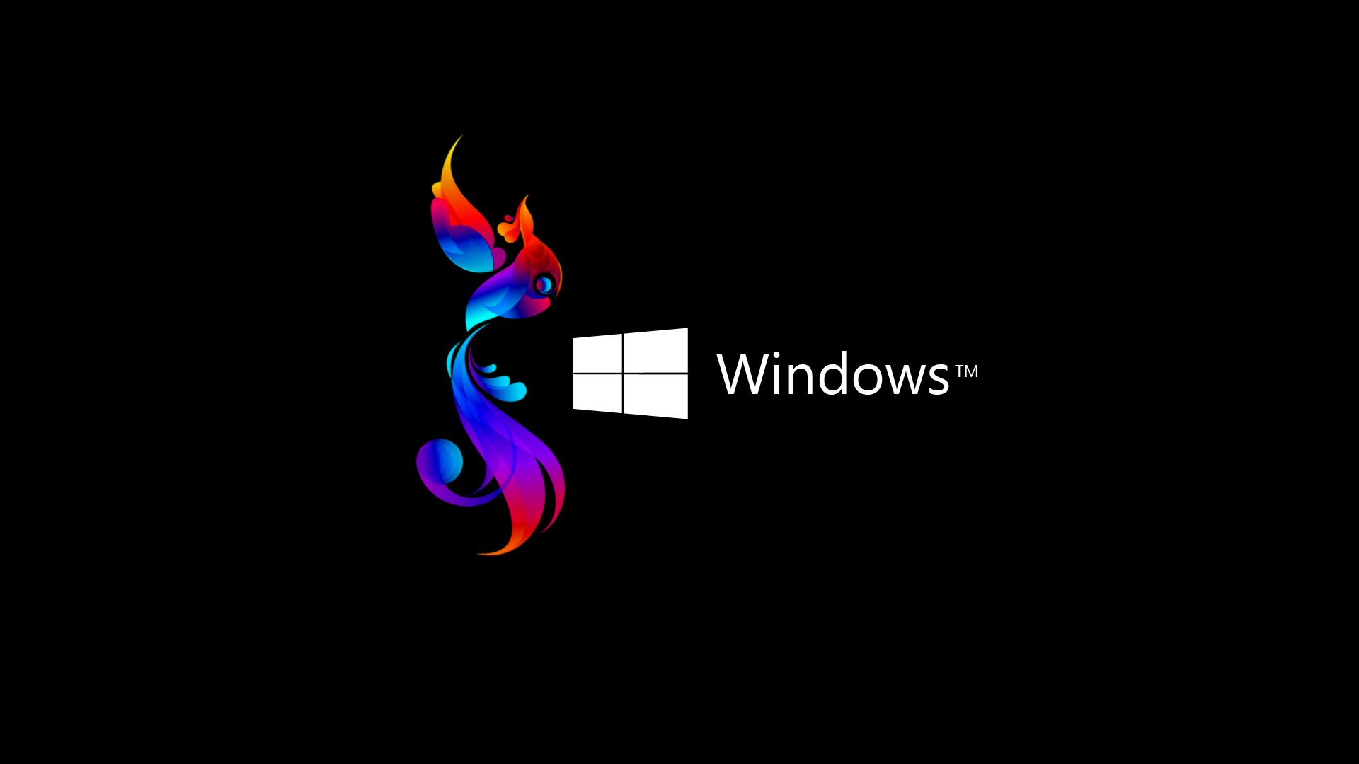 microsoft windows wallpapers by gifteddeviant - photo #8