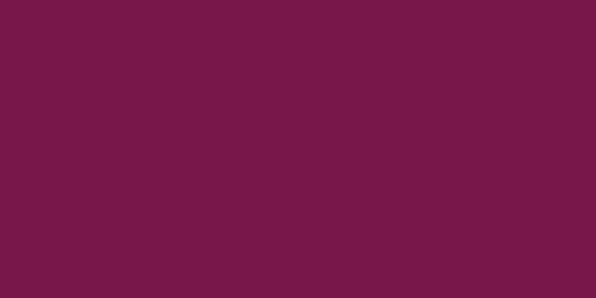 purple color background wallpapersafari
