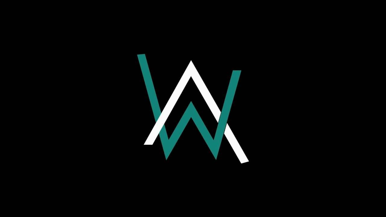 Alan Walwer 1280x720