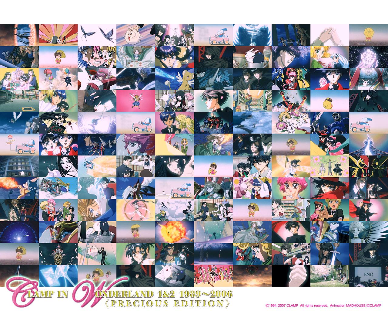 online discount wallpaper   wwwhigh definition wallpapercom 1280x1024