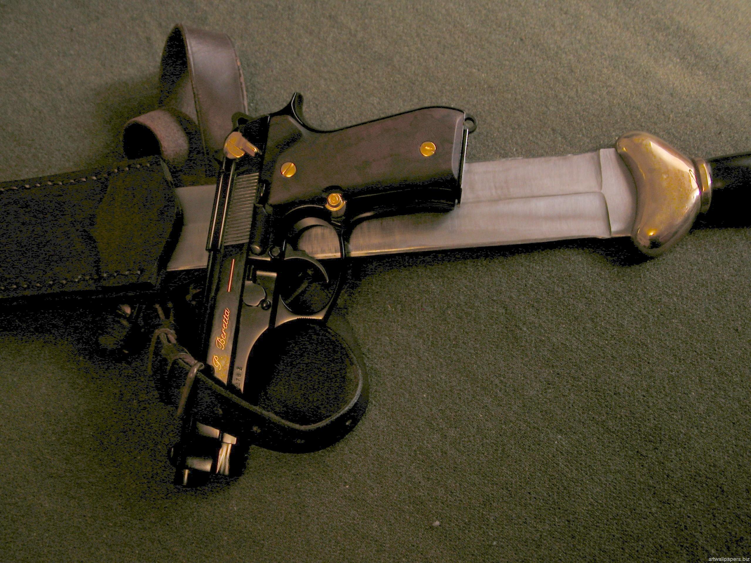 Guns Wallpapers Guns HD Wallpapers Weapon Wallpapers Desktop 2560x1920