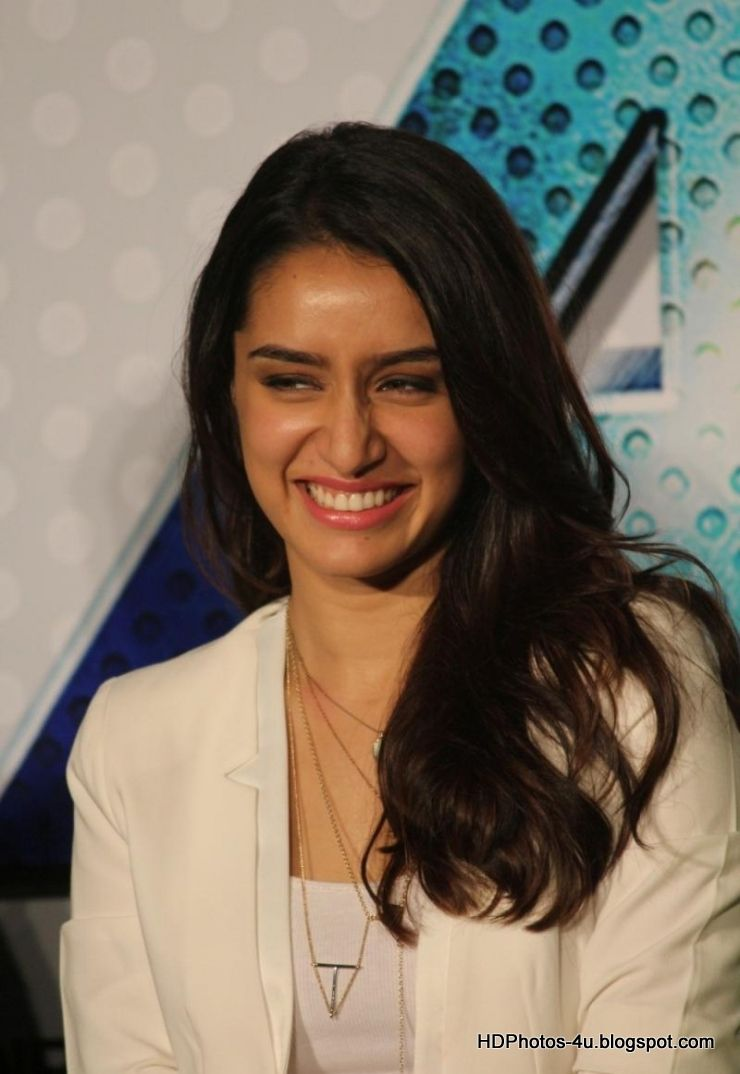 Rock On 2 actress Shraddha Kapoor HD Wallpapers Photos a 740x1074