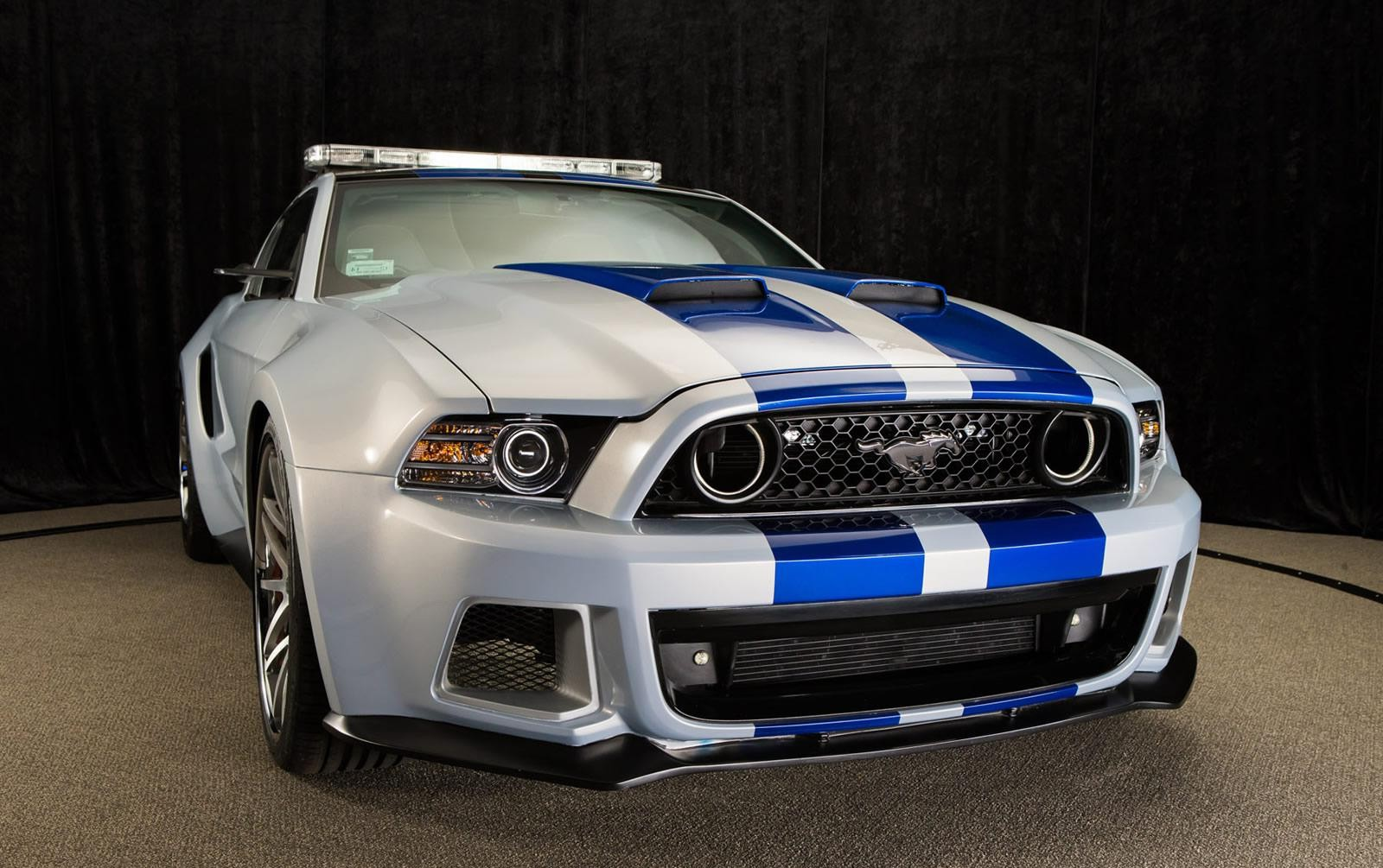 Need for speed movie ford mustang 14403 wallpaper wallpaper
