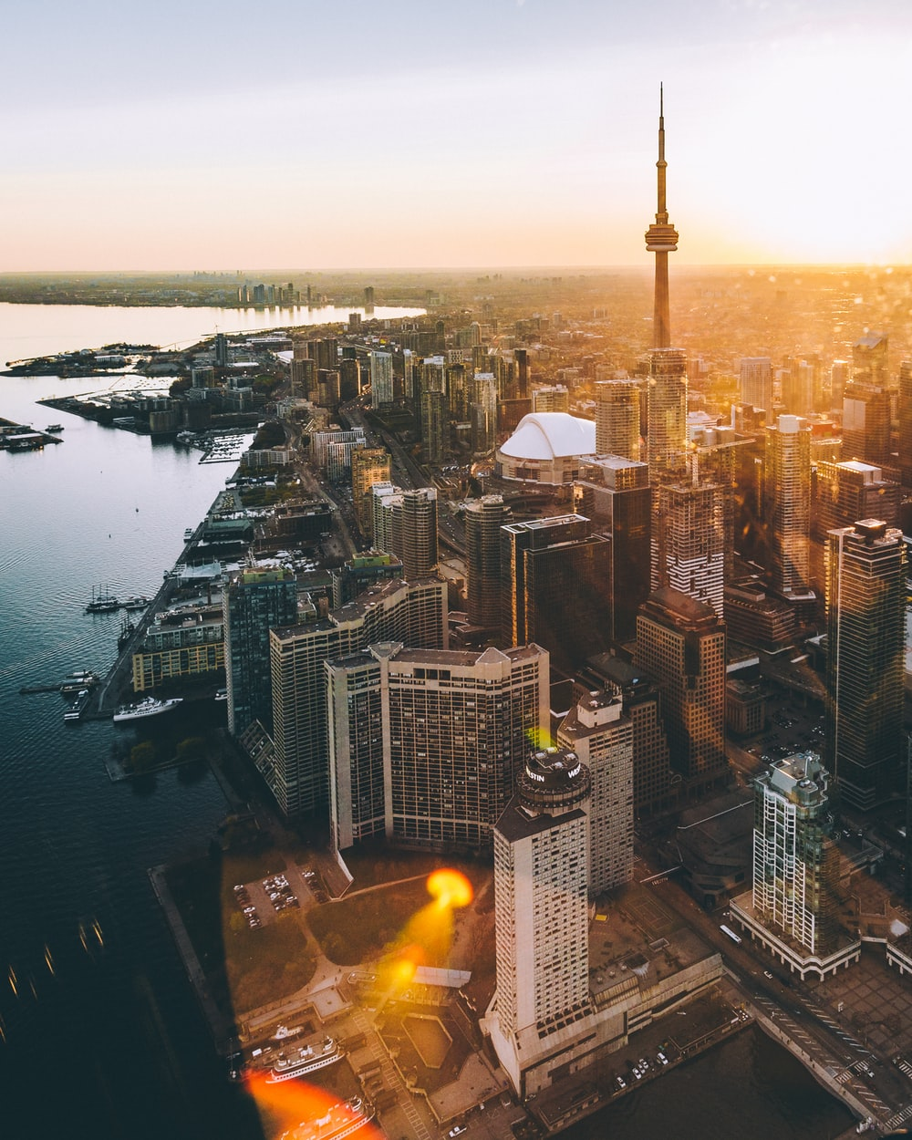 100 Toronto Pictures [Stunning] Download Images on Unsplash 1000x1250