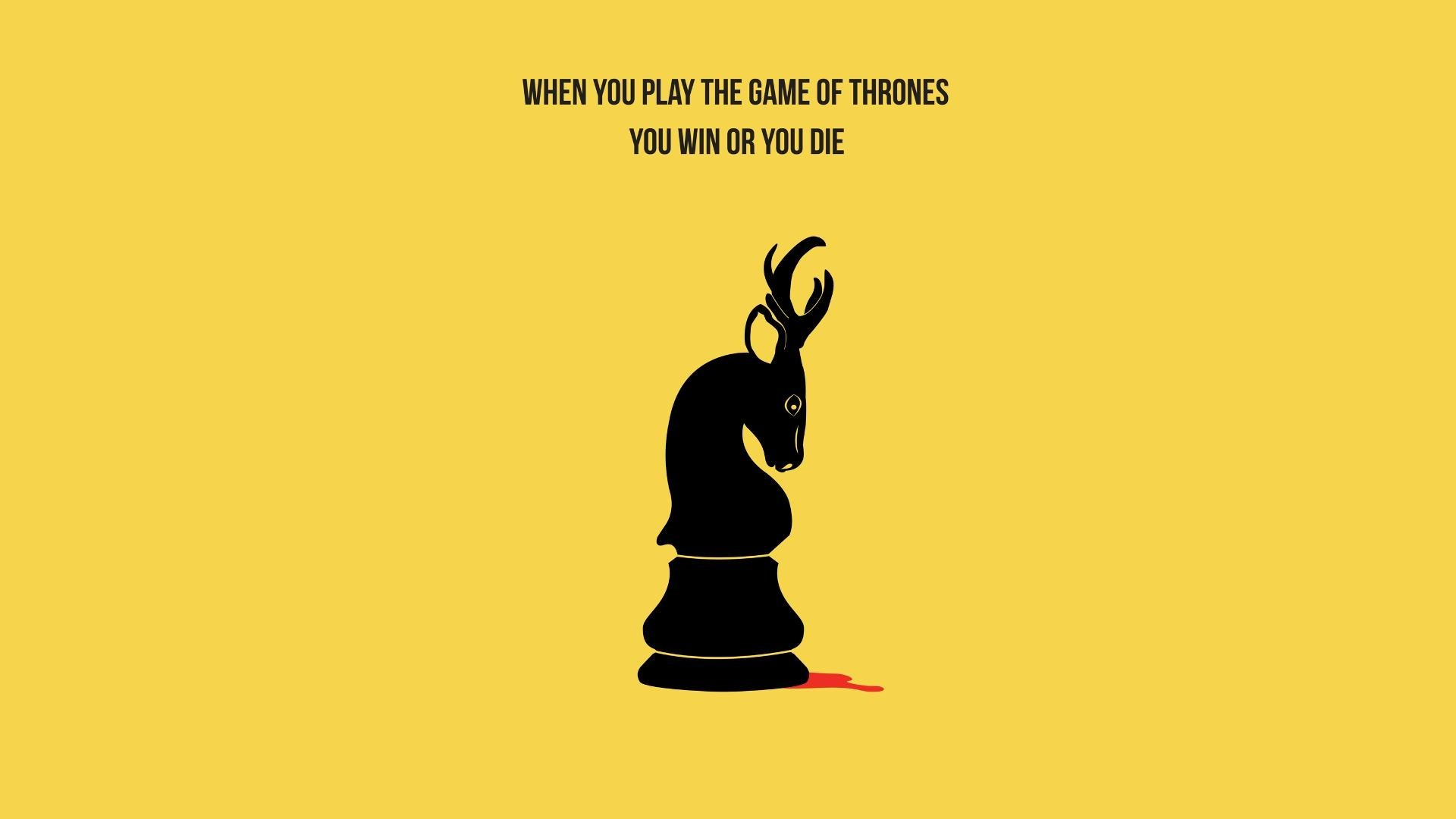 Game of Thrones Cool Wallpaper   Wallpaper High Definition High 1920x1080