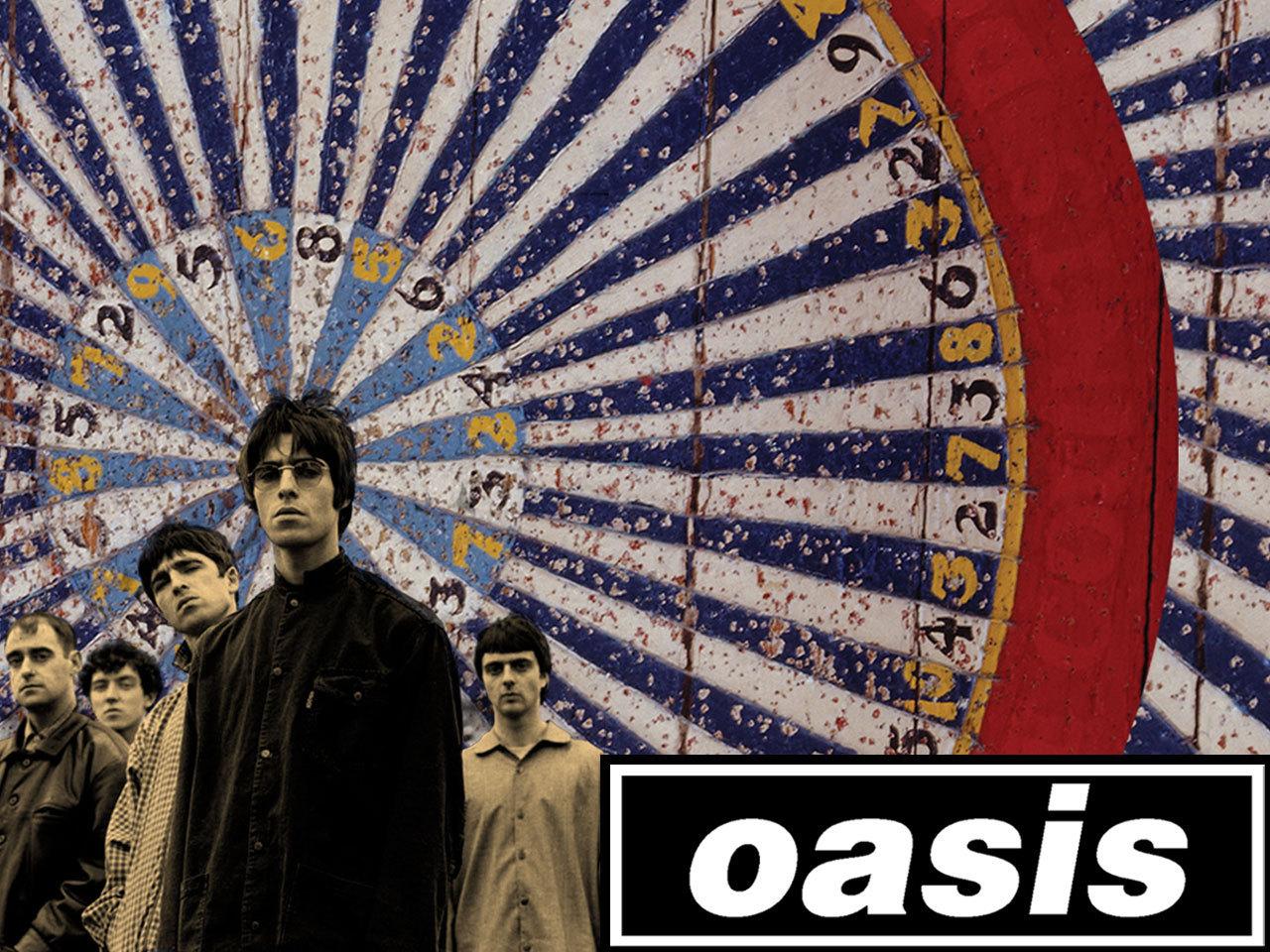 Oasis Wallpaper   Oasis Wallpaper 2352922 1280x960