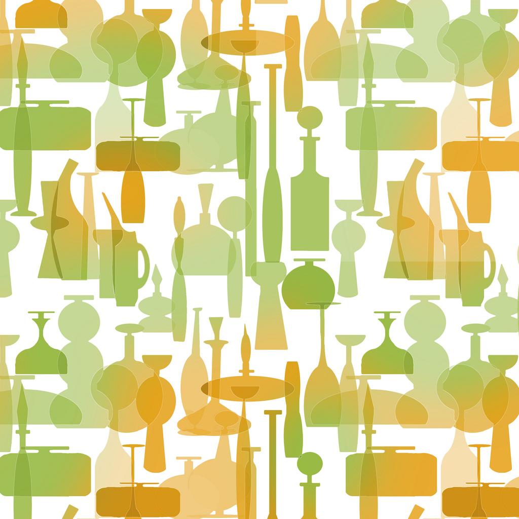[43+] Mid Century Modern Desktop Wallpaper on WallpaperSafari