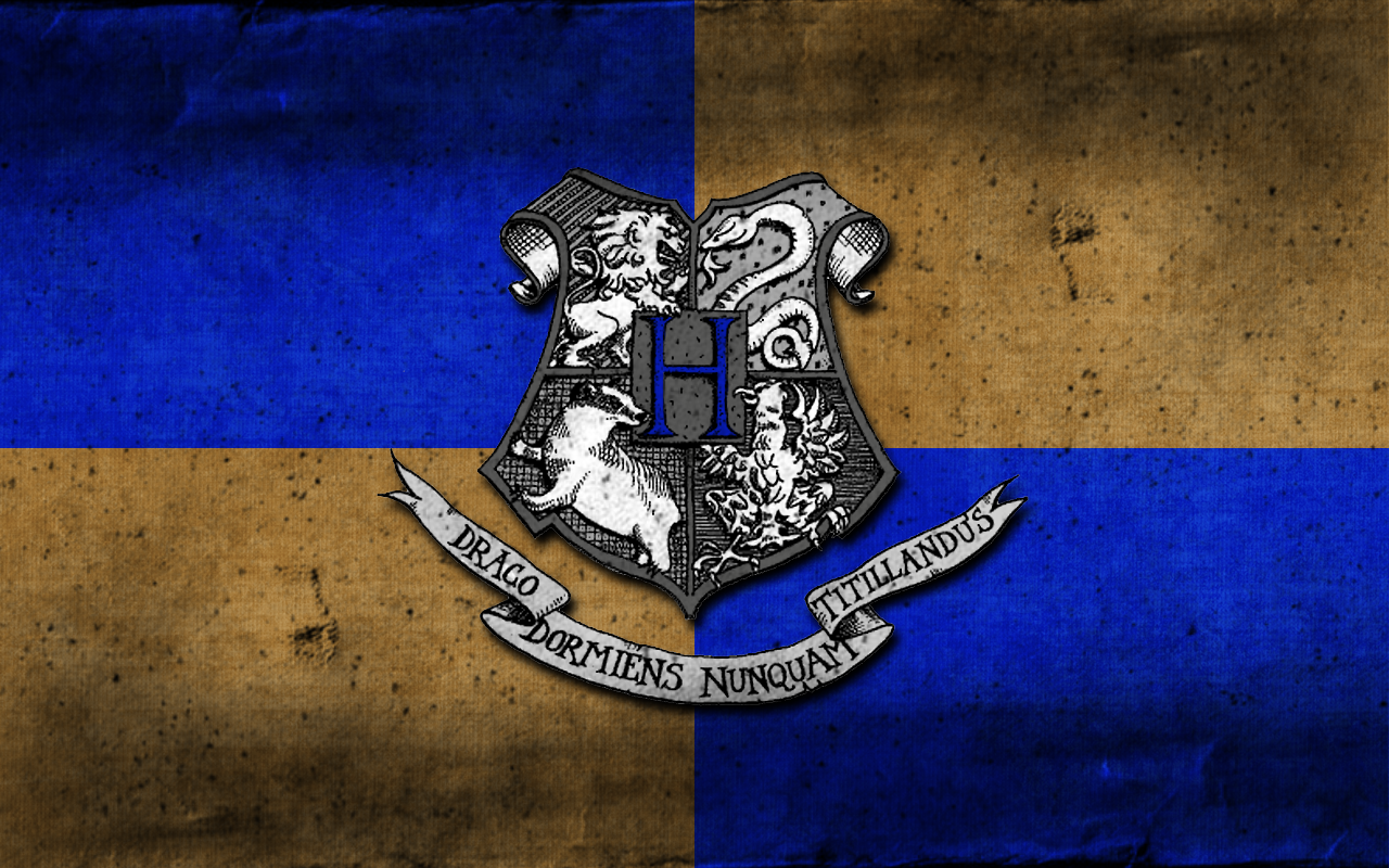 RAVENCLAW WALLPAPERS 1280x800
