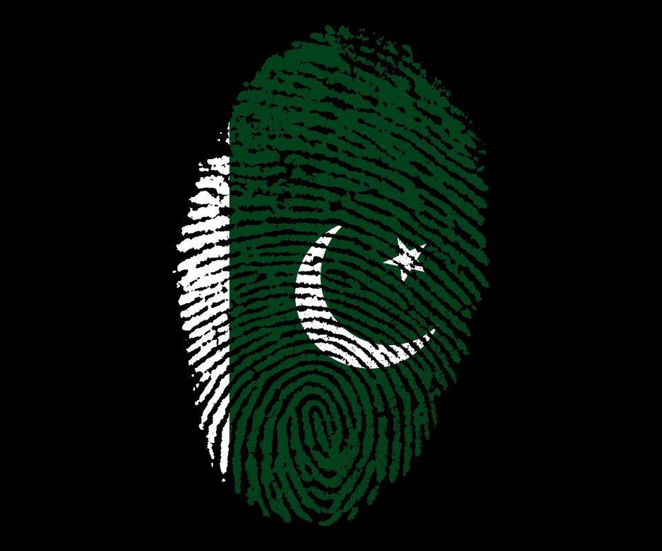 Free Download Pakistan Flag Wallpaper Hd For Android Apk