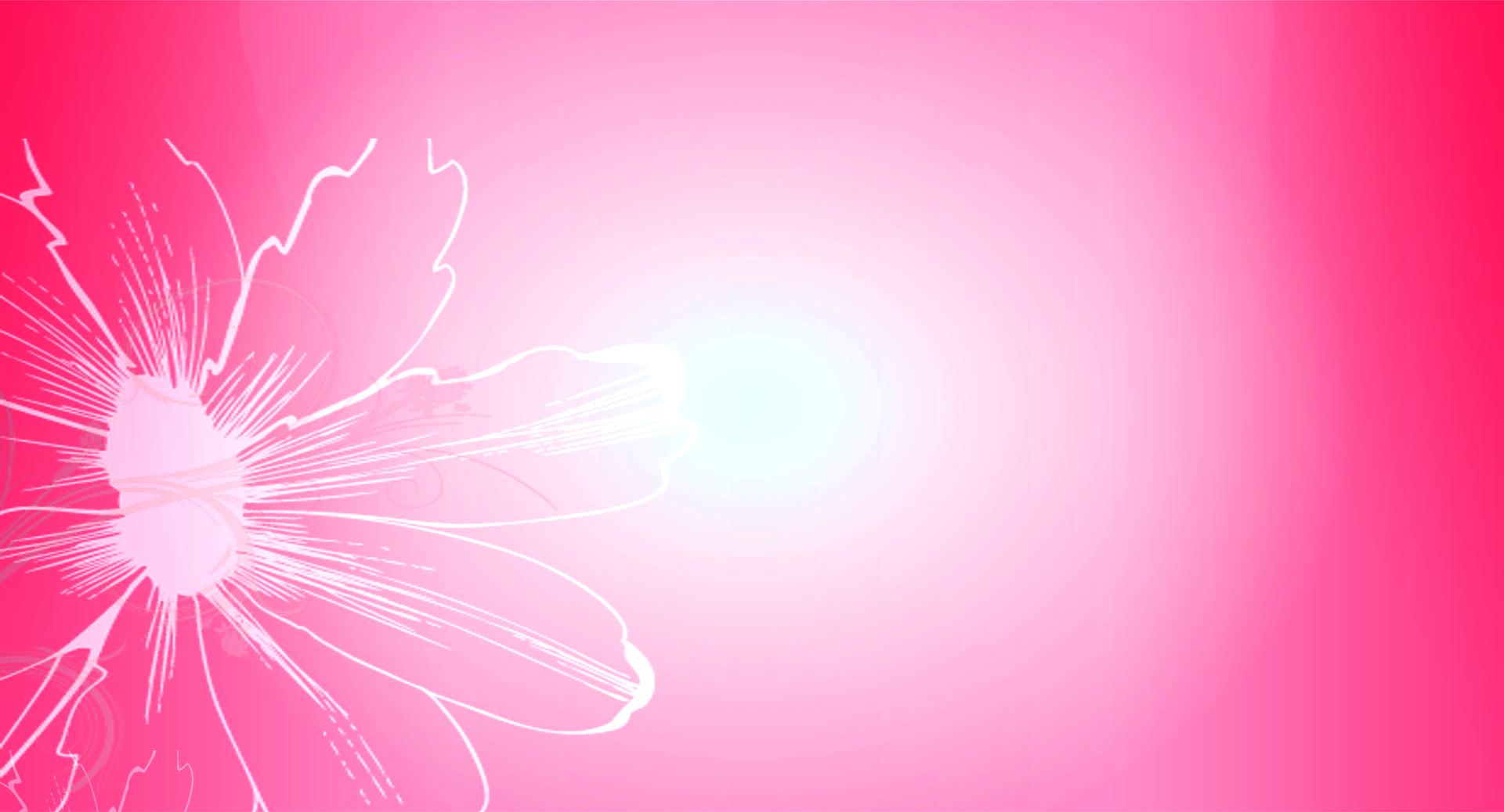 Pink Wallpaper Pictures - WallpaperSafari