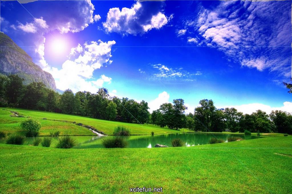 download Nexus Desktop Wallpaper Holiday Great World 1024x682