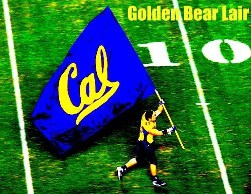 Cal Football 2011 Fall Camp Storylines   Golden Bear Lair   A Cal 500x386