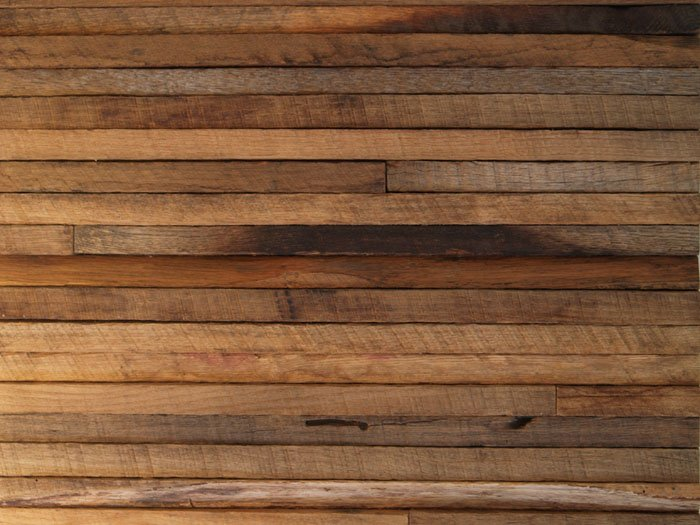 Reclaimed Wood Boards WB Designs - Reclaimed Wood Boards WB Designs