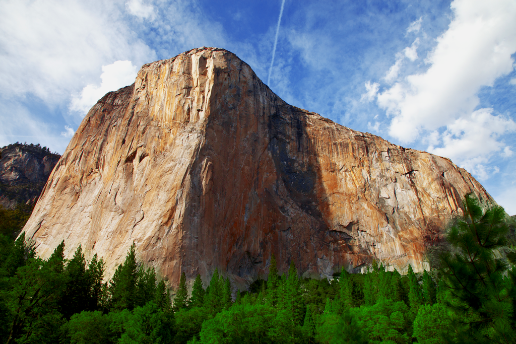 5k Wallpaper Yosemite valley 5k wallpaper 1024x683