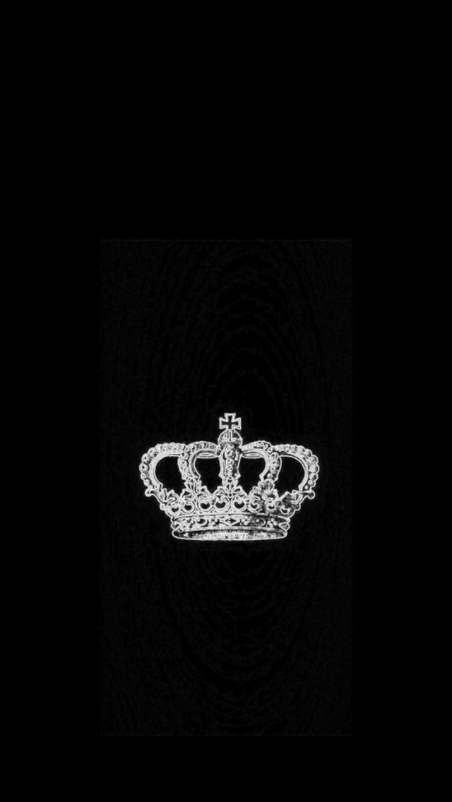 download 259 best images about Crown Queen quotes [736x1308 640x1136