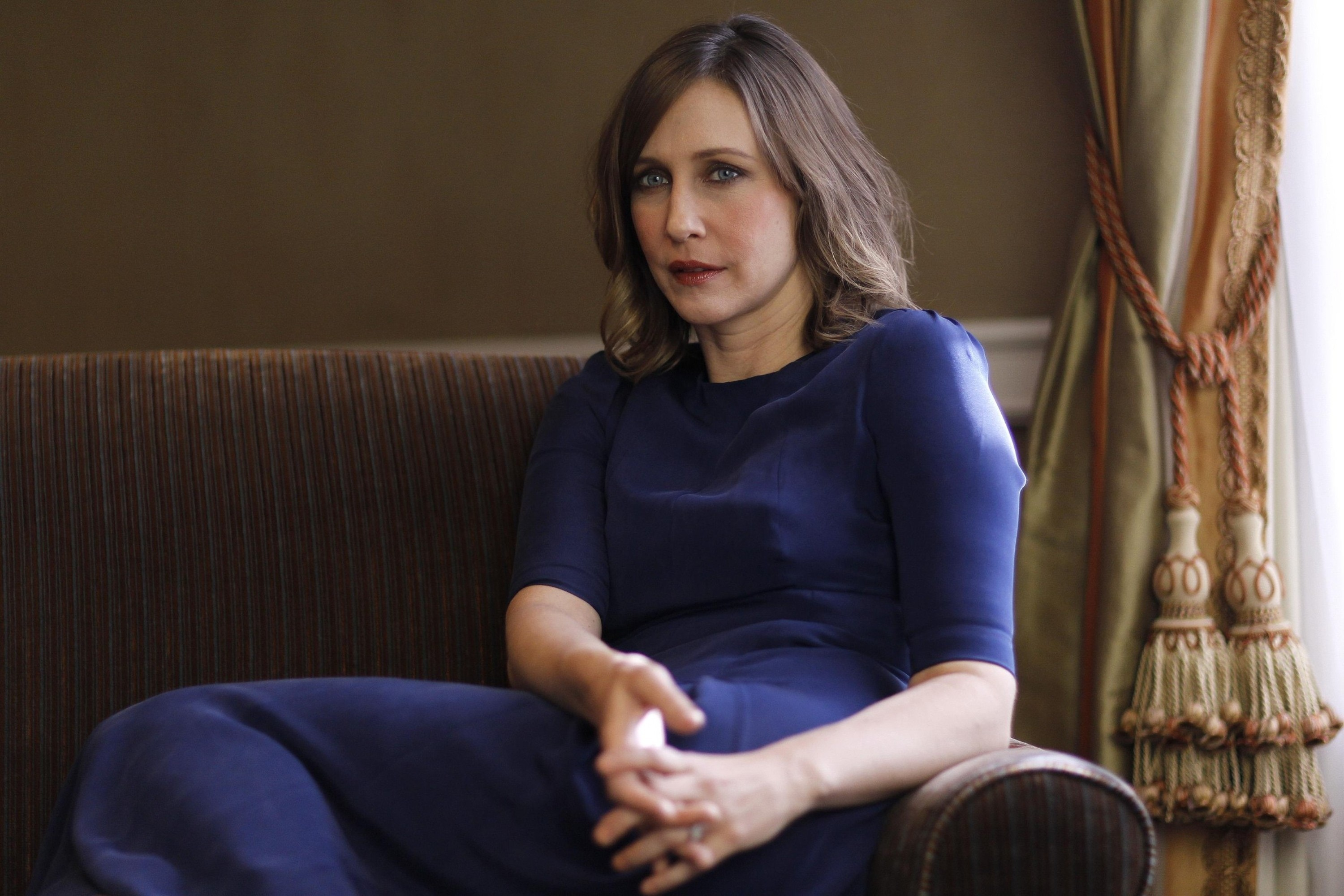 Vera Farmiga Wallpapers High Resolution and Quality Download 3000x2000