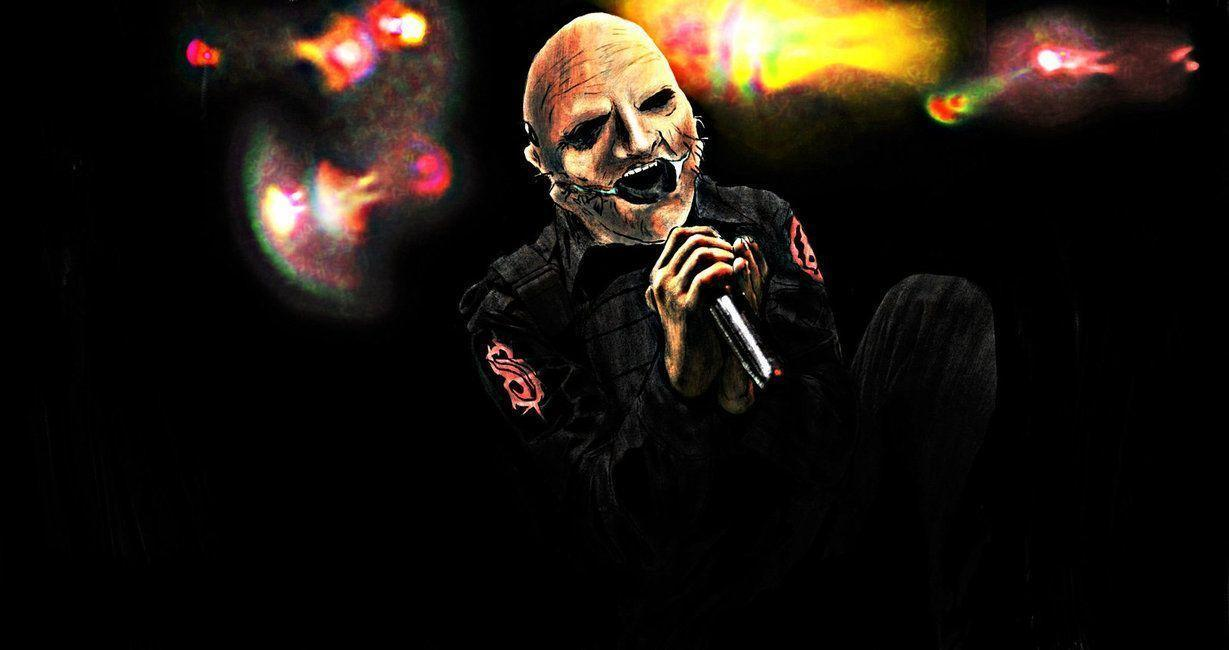 Corey Taylor 2016 Wallpapers 1229x650